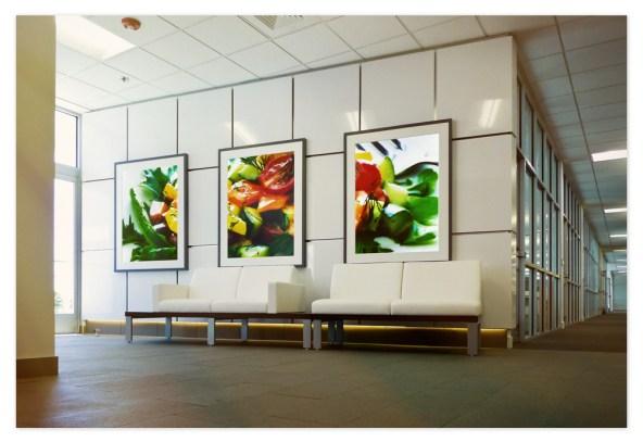 windset-farms-santa-maria-enviro-design-24-interior-design