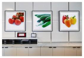 windset-farms-santa-maria-enviro-design-29-interior-design