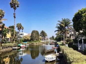 California-Trip-2014-July-001-IMG_3372