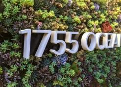 California-Trip-2014-July-006-IMG_3490