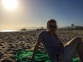 California-Trip-2014-July-007-IMG_3616