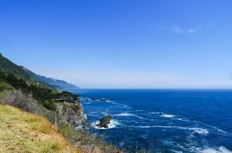 California-Trip-2014-July-013-P1210256