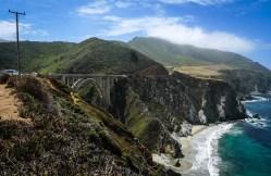 California-Trip-2014-July-018-P1210318