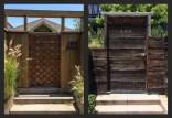 CaliforniaTrip-LosAngeles-2x1-grid-VeniceBeachDoors