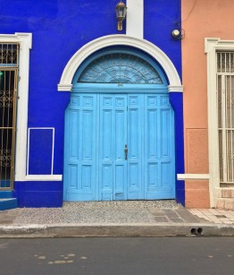 Colours of Nicaragua 016