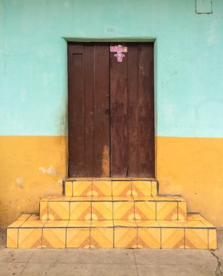 Colours of Nicaragua 021