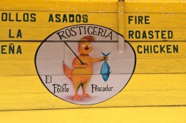 Colours of Nicaragua 041