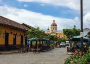 Colours of Nicaragua 046