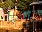 Nicaragua Honeymoon photos 001
