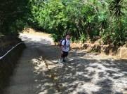 Nicaragua Honeymoon photos 006