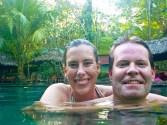 Nicaragua Honeymoon photos 041