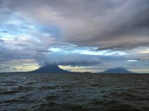 Nicaragua Honeymoon photos 048