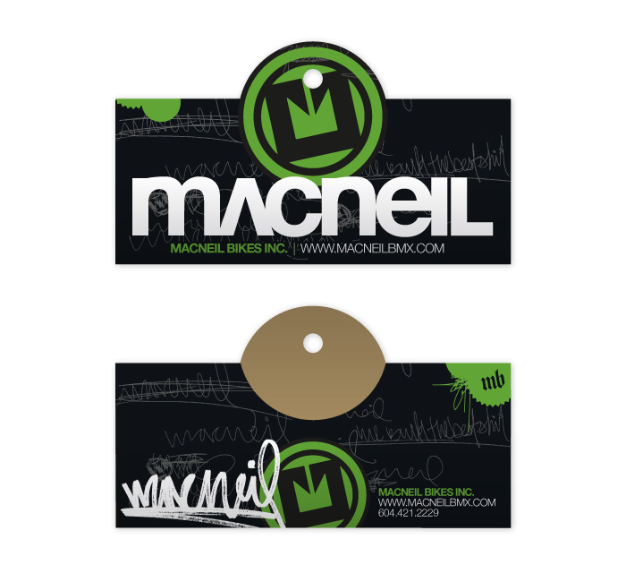 macneil-seat-pack-headercard-front-back-lg