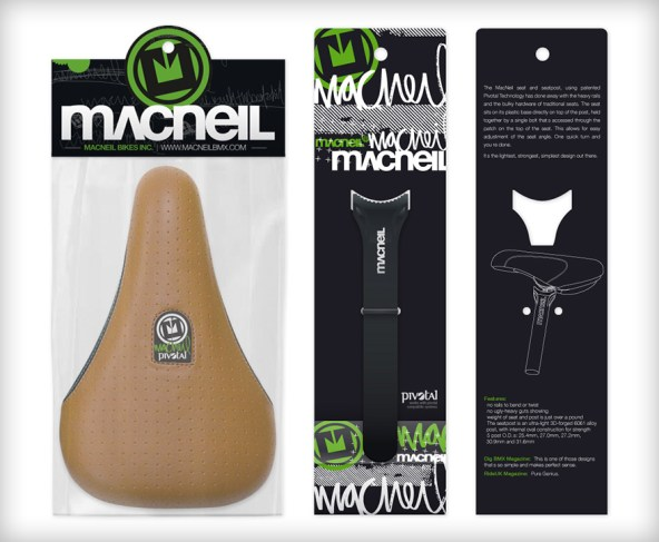 macneil-seat-package-thumb