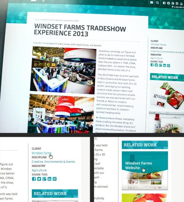 tugboat-website-02-portfolio-page-details-hg