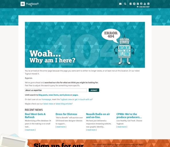 tugboat-website-11-error-404-page-hg