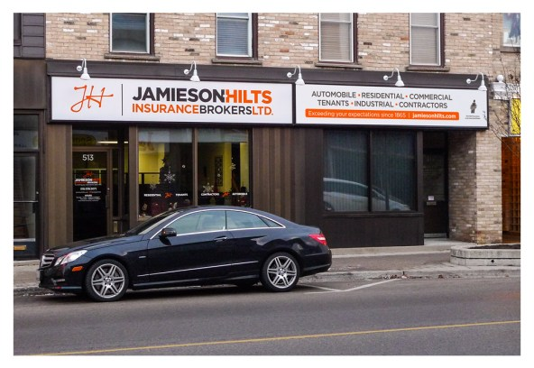 jamieson-hilts-insurance-building-front-signage-photo
