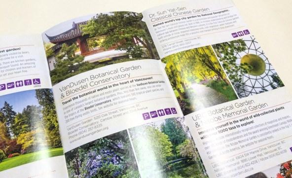 gardens-british-columbia-garden-trail-photo-02-1000hg