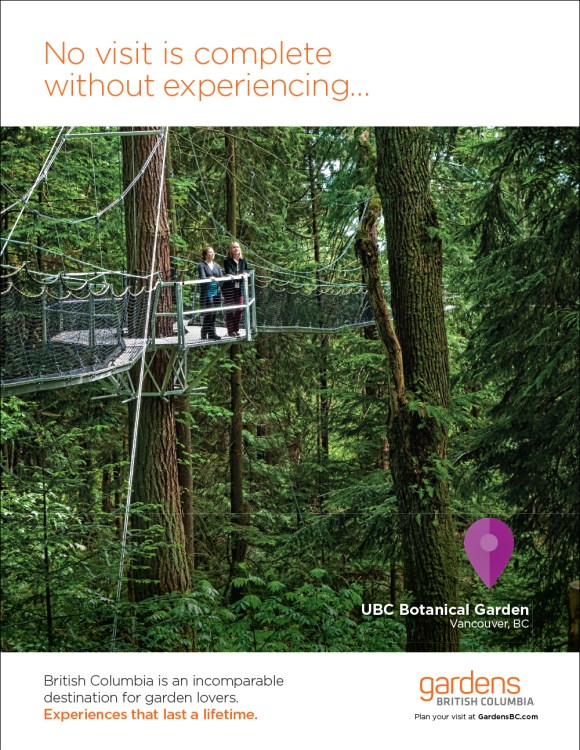 Gardens-BC-ad-Full-page-ad-UBCBotanicalGarden