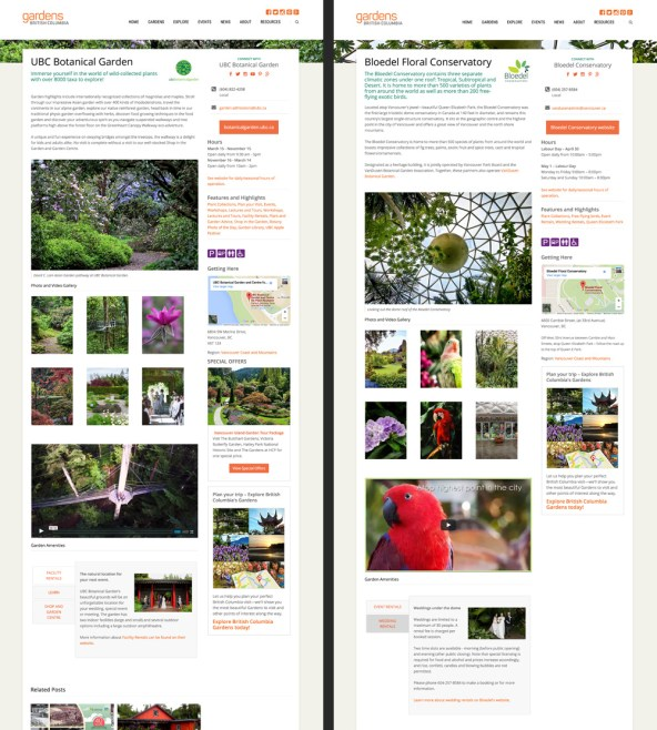 Gardens-BC-website-03-garden-pages-comparison-1000-1x