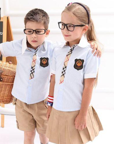 توريد-جميع-انواع-اليونيفورم-التعليمي-من-الشركه-العربيه-للملابس