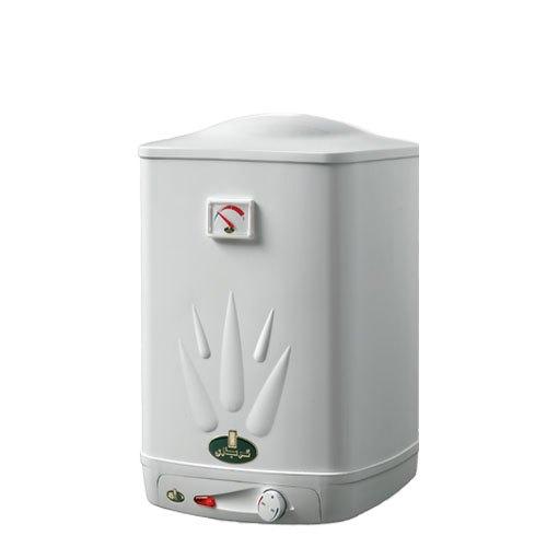 سخان-كهرباء-55-لتر-من-كرازى