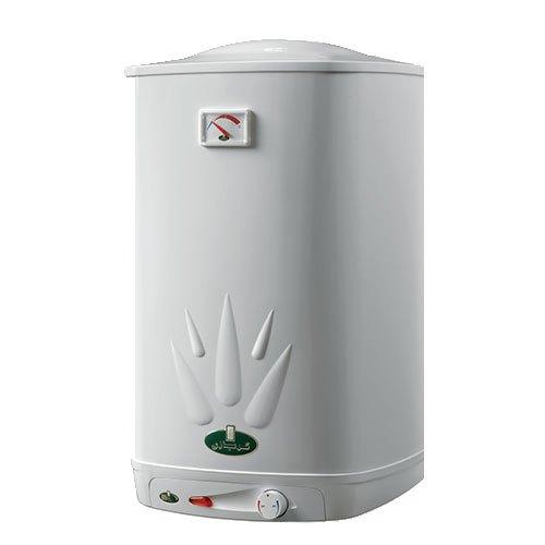 سخان-كهرباء-65-لتر-من-شركة-كريازى