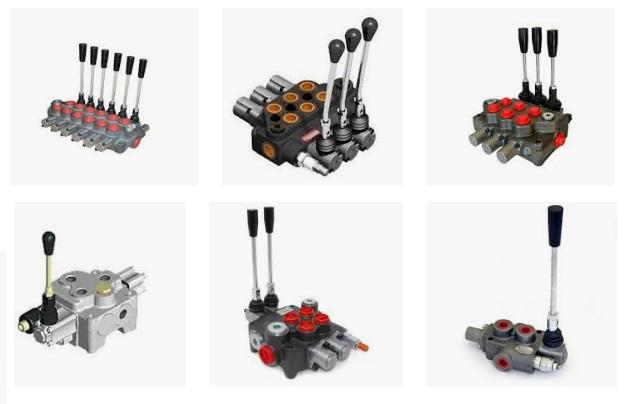 Hydraulic-supply-valve-manual-2