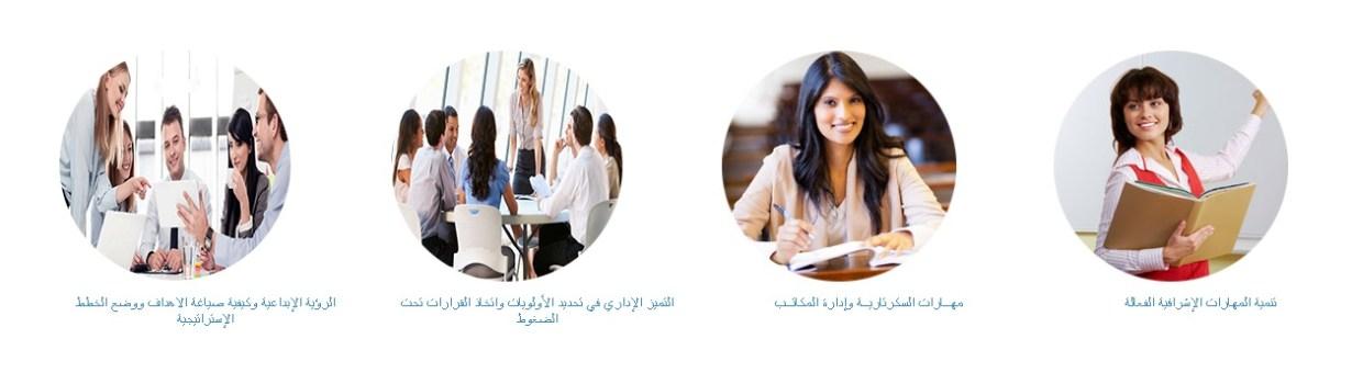 مركز الأمل الدولي للإدارة وتنمية الموارد البشرية