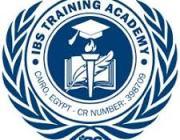 أكاديمية اي بي إس للتدريب
