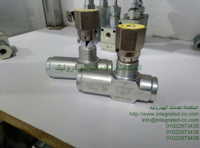 توريد-وتركيب-بلف-تحكم-سريان-زيت-الهيدروليك-1-1