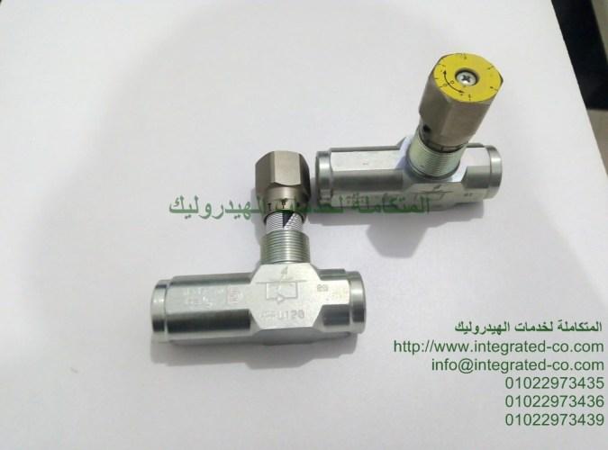 توريد-وتركيب-بلف-تحكم-سريان-زيت-الهيدروليك-3-1
