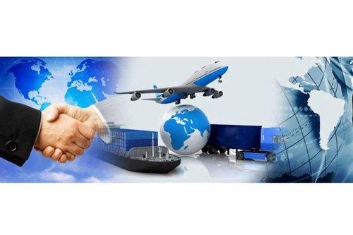 خدمات-الاستيراد-والتصدير-لحساب-الغير-من-شركة-الرشيد