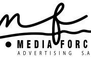 ميديا فورس للدعاية والاعلان