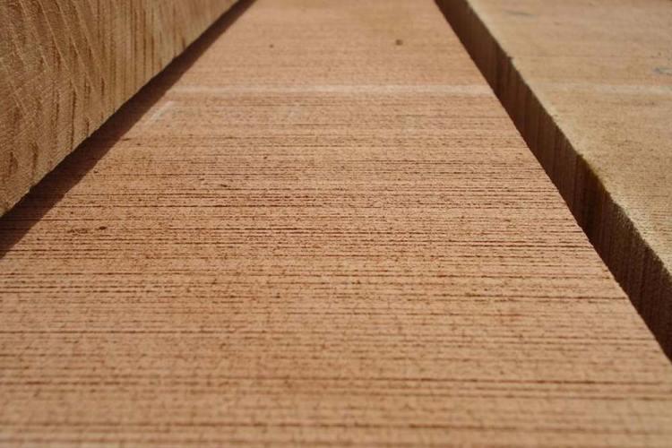 خشب-الزان