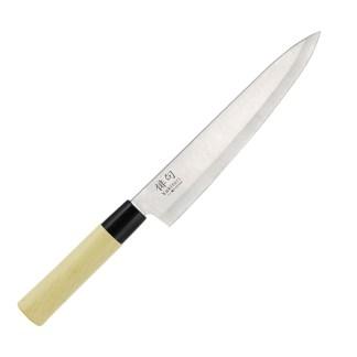 Couteau yakitori CHROMA Chef HY4
