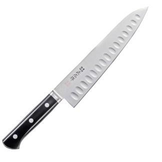 MV06 Grand couteau du chef japonais