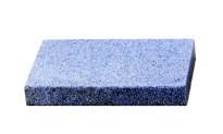 Effaceur d'oxydation KC90