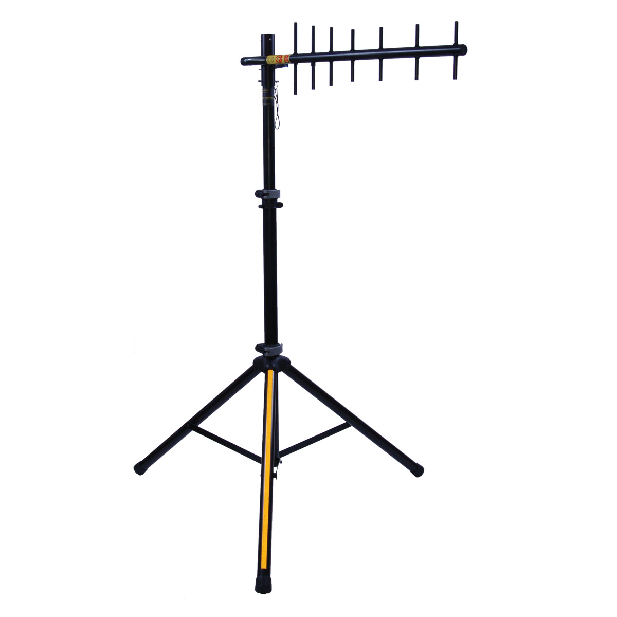 Portable Antenna Tripod
