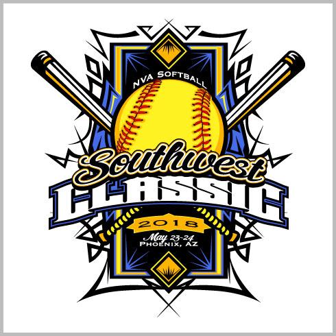 softball shirt design custom t shirt designs rh chromacustomapparel com Custom Softball T-Shirt Designs Cool Softball T-Shirt Designs