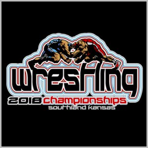 Wrestling Shirt Designs Archives Custom T Shirt Designs
