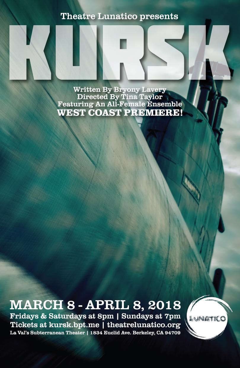 Kursk-11x17-poster-WEB