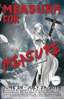 Measure-11x17-poster-WEB
