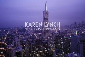 Karen Lynch Branding