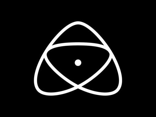 Atomos – NAB 2018