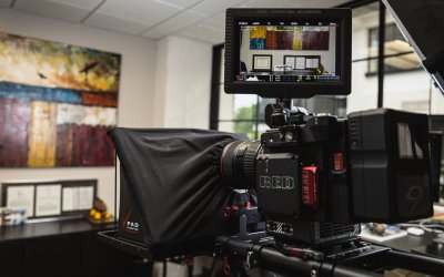 Pad Prompter Review