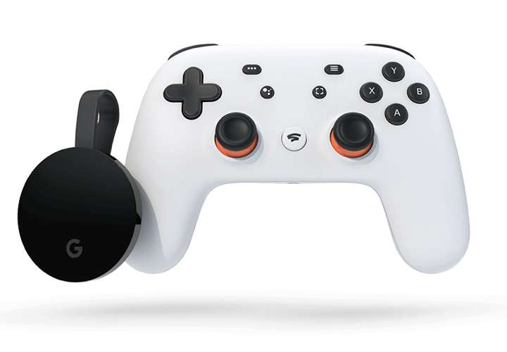 Stadia Premiere Edition price drops and deals