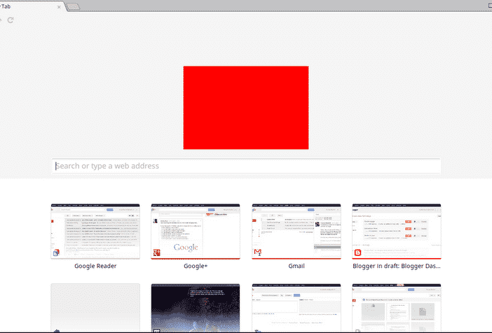 Doodle_Chrome_New_Tab_Page