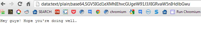 chrome_base_64_encode
