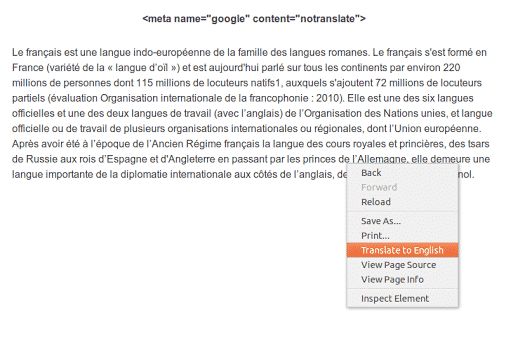 stop-chrome-translate